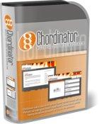 chordinator