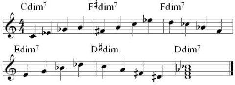 dimt chords alt